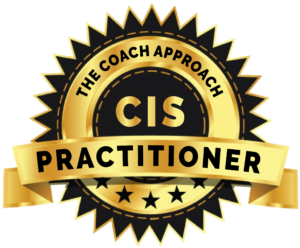 education coaching training coach approach practitioner